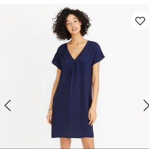 MADEWELL | Moment Dress